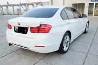 3 series: 2014 BMW 320i SPORT F30 Series Antik Terawat Istimewa TDP 69 JT (PHOTO-2019-10-08-14-33-40 2.jpg)