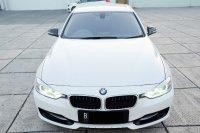 3 series: 2014 BMW 320i SPORT F30 Series Antik Terawat Istimewa TDP 69 JT (PHOTO-2019-10-08-14-33-40.jpg)