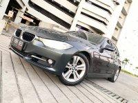 3 series: BMW 320i Sport F30 2014 (IMG-20190910-WA0082.jpg)