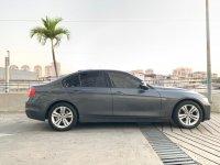 3 series: BMW 320i Sport F30 2014 (IMG-20190910-WA0072.jpg)