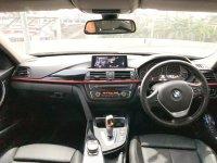 3 series: BMW 320i Sport F30 2014 (IMG-20190910-WA0079.jpg)
