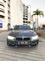 3 series: BMW 320i Sport F30 2014 (IMG-20190910-WA0074.jpg)