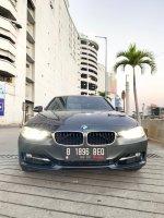 3 series: BMW 320i Sport F30 2014 (IMG-20190910-WA0081.jpg)