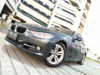 3 series: BMW 320i Sport F30 2014 (IMG-20190910-WA0075.jpg)