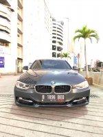 3 series: BMW 320i Sport F30 2014 (IMG-20190910-WA0077.jpg)
