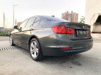3 series: BMW 320i Sport F30 2014 (IMG-20190910-WA0073.jpg)