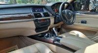 X series: BMW X5 xDrive 3.0 2010 (IMG_20190916_113124.jpg)