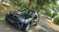 Jual X series: BMW X5 xDrive 3.0 2010