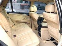 X series: BMW X5 xDrive 3.0 2010 (IMG_20191010_010005_419.jpg)