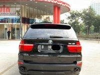 X series: BMW X5 xDrive 3.0 2010 (IMG_20191010_010005_402.jpg)