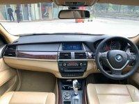 X series: BMW X5 xDrive 3.0 2010 (IMG_20191010_010005_440.jpg)