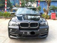 X series: BMW X5 xDrive 3.0 2010 (IMG_20191010_010005_379.jpg)