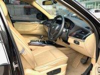X series: BMW X5 xDrive 3.0 2010 (IMG_20191010_010005_409.jpg)