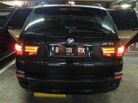 X series: BMW X5 xDrive 3.0 2010 (IMG_20191010_010005_456.jpg)