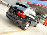 X series: BMW X5 xDrive 3.0 2010 (IMG_20191010_010005_392.jpg)