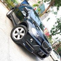 X series: BMW X5 xDrive 3.0 2010 (IMG_20191010_005603_339.jpg)