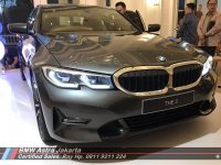 3 series: Ready New BMW 320i Sport 2019 G20 Terbaru Free Service 5 Tahun (f77827fa5c1145d778a8dbb9977e7850.jpg)