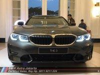 3 series: Ready New BMW 320i Sport 2019 G20 Terbaru Free Service 5 Tahun (ffb2d8a6e5212eac2498614225bcd172.jpg)