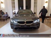 3 series: Ready New BMW 320i Sport 2019 G20 Terbaru Free Service 5 Tahun (20191014_210153.jpg)