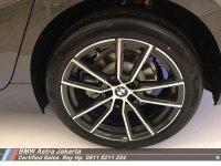 3 series: Ready New BMW 320i Sport 2019 G20 Terbaru Free Service 5 Tahun (ef212357ff8a4907d2ace1f5170c5f70.jpg)