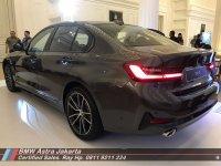 3 series: Ready New BMW 320i Sport 2019 G20 Terbaru Free Service 5 Tahun (f522e82c418a25d2d4736ff5d3652731.jpg)