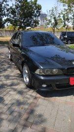 5 series: BMW 520i 2003 E39 AT Istimewa (WhatsApp Image 2019-10-18 at 07.54.05.jpeg)
