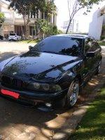 5 series: BMW 520i 2003 E39 AT Istimewa (WhatsApp Image 2019-10-18 at 07.54.10.jpeg)