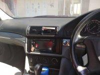 5 series: BMW 520i 2003 E39 AT Istimewa (WhatsApp Image 2019-10-18 at 07.54.16.jpeg)