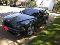 5 series: BMW 520i 2003 E39 AT Istimewa (WhatsApp Image 2019-10-18 at 08.00.11.jpeg)