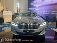 7 series: All New BMW 740Li Opulance Lci 2019 Ready Stock BMW Astra Jakarta (20191014_172855.jpg)