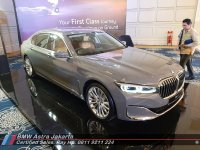 7 series: All New BMW 740Li Opulance Lci 2019 Ready Stock BMW Astra Jakarta (20191014_172915.jpg)
