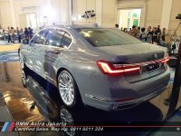 7 series: All New BMW 740Li Opulance Lci 2019 Ready Stock BMW Astra Jakarta (20191014_172934.jpg)