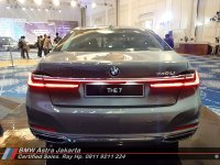 7 series: All New BMW 740Li Opulance Lci 2019 Ready Stock BMW Astra Jakarta (20191014_172946.jpg)