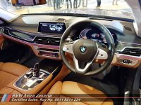 7 series: All New BMW 740Li Opulance Lci 2019 Ready Stock BMW Astra Jakarta (20191014_173053.jpg)