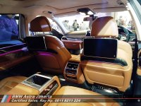 7 series: All New BMW 740Li Opulance Lci 2019 Ready Stock BMW Astra Jakarta (20191014_173125.jpg)