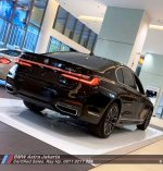 7 series: All New BMW 730li M Sport Lci Ready Stock Bunga 0% BMW Astra (IMG-20191014-WA0048.jpg)
