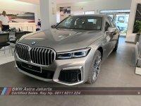 7 series: All New BMW 730li M Sport Lci BMW Astra Cilandak Jakarta Selatan (WhatsApp Image 2019-10-18 at 18.50.06(1).jpg)
