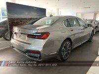 7 series: All New BMW 730li M Sport Lci BMW Astra Cilandak Jakarta Selatan (WhatsApp Image 2019-10-18 at 18.50.06.jpg)