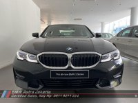 3 series: All New BMW 320i Sport 2020 Ready Stock Bunga 0% Limited Stock (WhatsApp Image 2019-10-17 at 19.50.23 (2).jpg)
