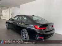 3 series: All New BMW 320i Sport 2019 Ready Stock Bunga 0% Limited Stock (WhatsApp Image 2019-10-17 at 19.50.23 (5).jpg)