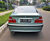 3 series: BMW E46 325 i LAST EDITION 2003 CBU GERMAN BUILT-UP no 318 no 320 (WhatsApp Image 2019-10-26 at 06.55.25(2).jpeg)