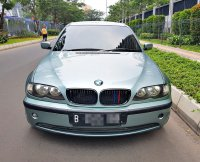 3 series: BMW E46 325 i LAST EDITION 2003 CBU GERMAN BUILT-UP no 318 no 320 (WhatsApp Image 2019-10-26 at 06.55.25(1).jpeg)