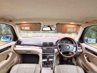 3 series: BMW E46 325 i LAST EDITION 2003 CBU GERMAN BUILT-UP no 318 no 320 (WhatsApp Image 2019-10-26 at 06.55.26(2).jpeg)