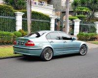 3 series: BMW E46 325 i LAST EDITION 2003 CBU GERMAN BUILT-UP no 318 no 320 (WhatsApp Image 2019-10-26 at 06.55.25.jpeg)