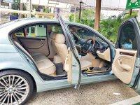 3 series: BMW E46 325 i LAST EDITION 2003 CBU GERMAN BUILT-UP no 318 no 320 (WhatsApp Image 2019-10-26 at 06.55.26(1).jpeg)