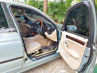 3 series: BMW E46 325 i LAST EDITION 2003 CBU GERMAN BUILT-UP no 318 no 320 (WhatsApp Image 2019-10-26 at 06.55.26.jpeg)
