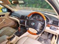 3 series: BMW E46 325 i LAST EDITION 2003 CBU GERMAN BUILT-UP no 318 no 320 (WhatsApp Image 2019-10-26 at 06.55.27(1).jpeg)