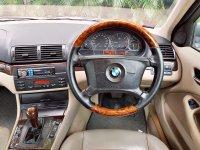 3 series: BMW E46 325 i LAST EDITION 2003 CBU GERMAN BUILT-UP no 318 no 320 (WhatsApp Image 2019-10-26 at 06.55.27(2).jpeg)
