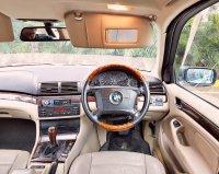 3 series: BMW E46 325 i LAST EDITION 2003 CBU GERMAN BUILT-UP no 318 no 320 (WhatsApp Image 2019-10-26 at 06.55.27.jpeg)