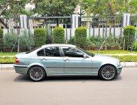 3 series: BMW E46 325 i LAST EDITION 2003 CBU GERMAN BUILT-UP no 318 no 320 (WhatsApp Image 2019-10-26 at 06.55.28(1).jpeg)